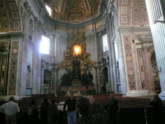 Vatican12