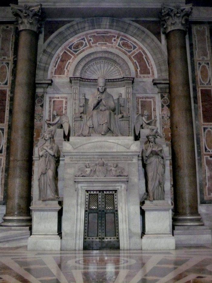 Vatican17