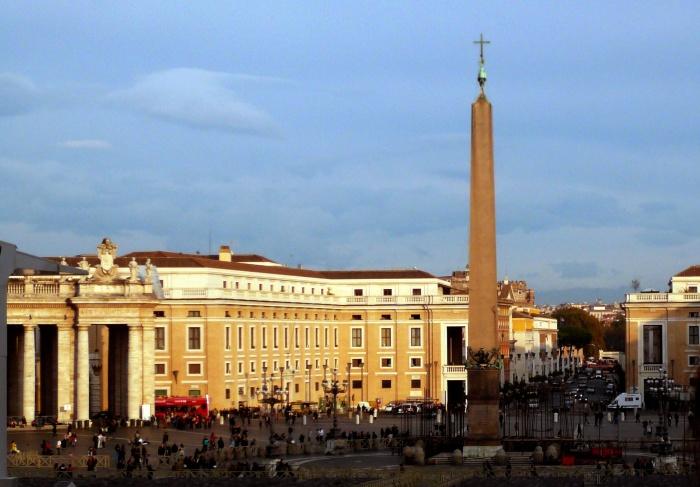 Vatican20