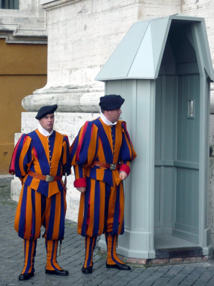 Vatican21