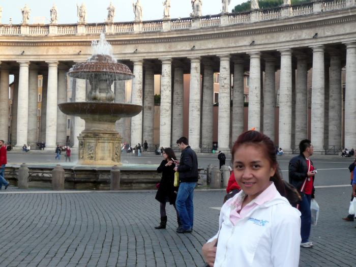 Vatican22