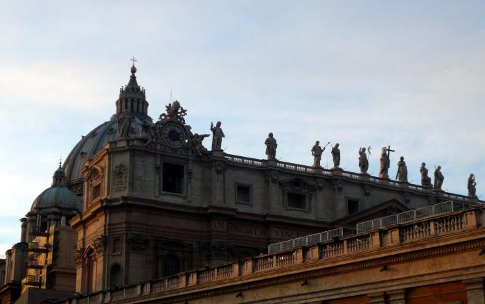 Vatican24