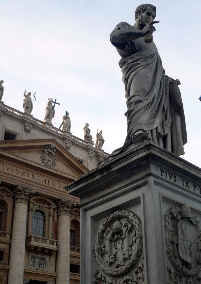 Vatican25