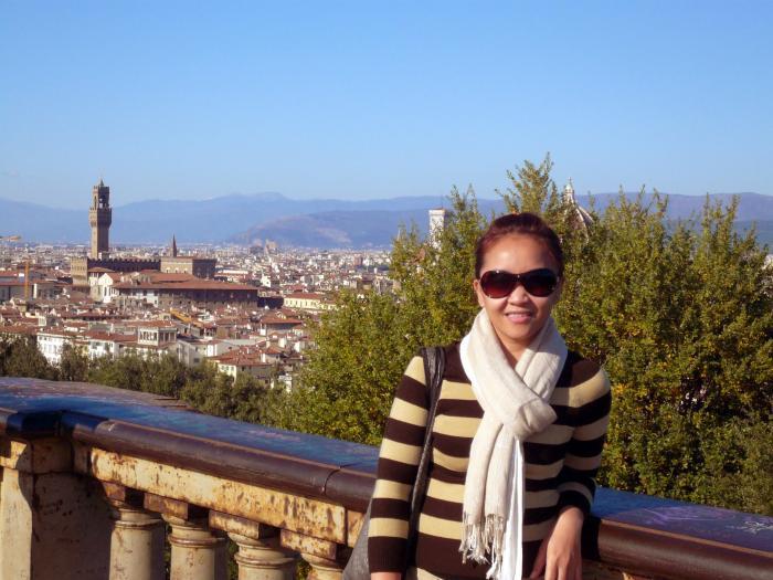 Florence2