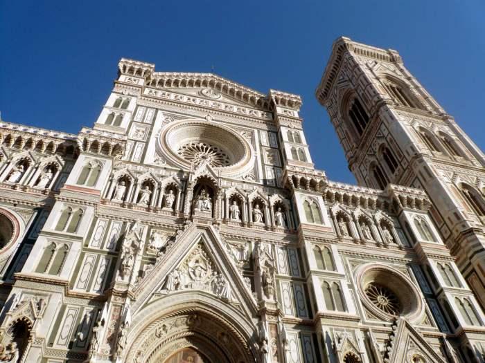 Florence6