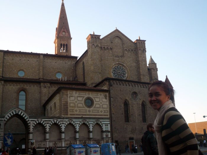 Florence7