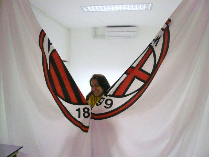 Milan11