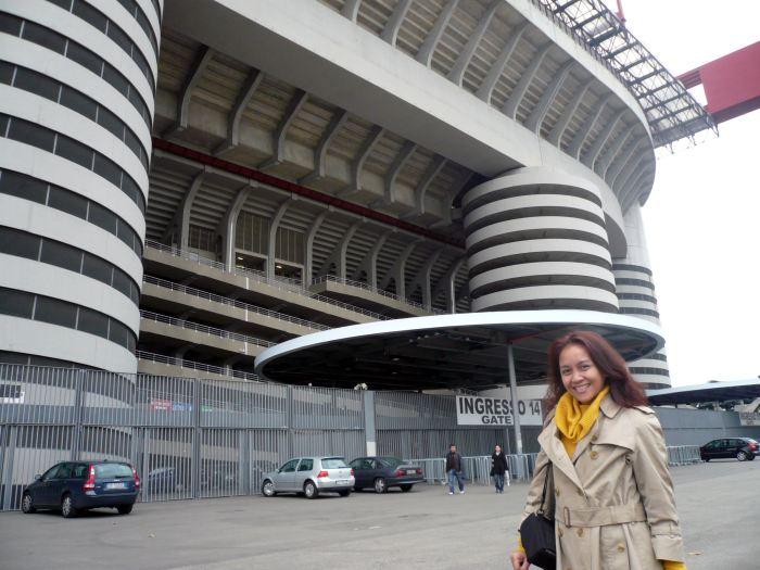 Milan2