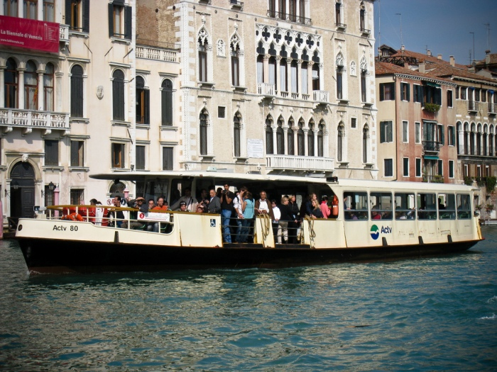Top-10-City-Boat-Voyages
